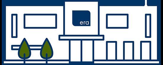 ERA Building Graphic_Blue