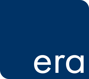 ERA Logo_Master-2