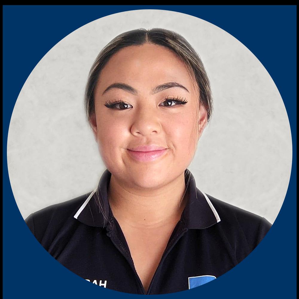 ERA-Staff-Website-Photos-Sarah_Lam-Front