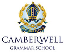 Camberwell-Grammar-Logo