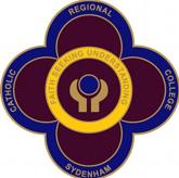 Catholic-Regional-College-Sydenham