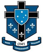 Mazenod-College-Logo