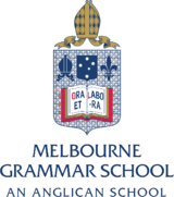 Melbourne-Grammar-Logo