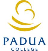 Padua-College-Logo