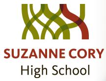 Suzanne-Cory-Logo