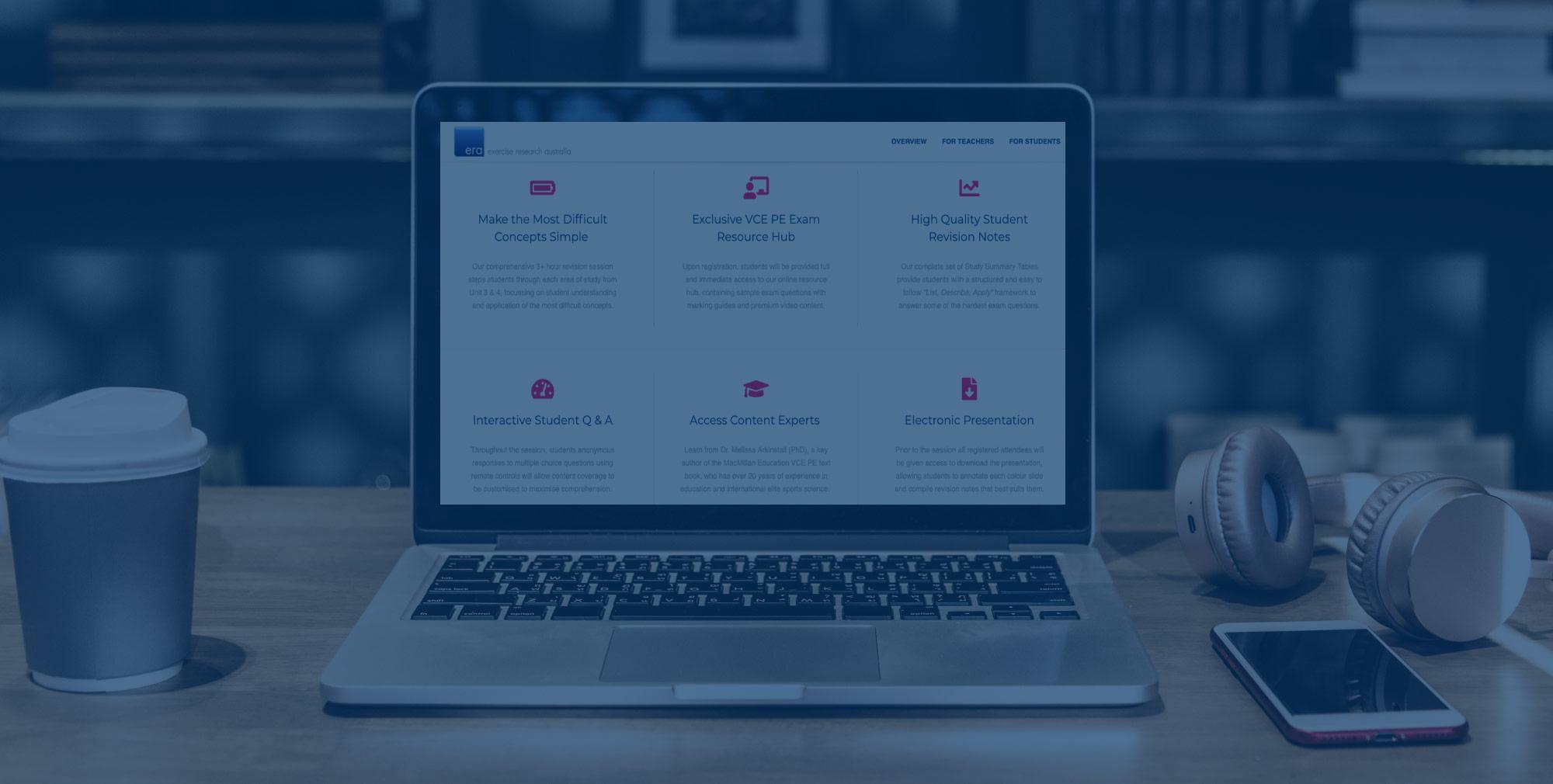 VCE Exam Revision Resource Hub Invite
