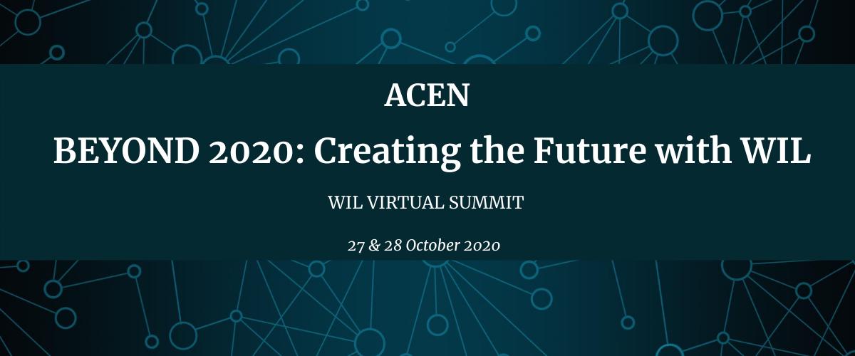 WIL-Virtual-Summit