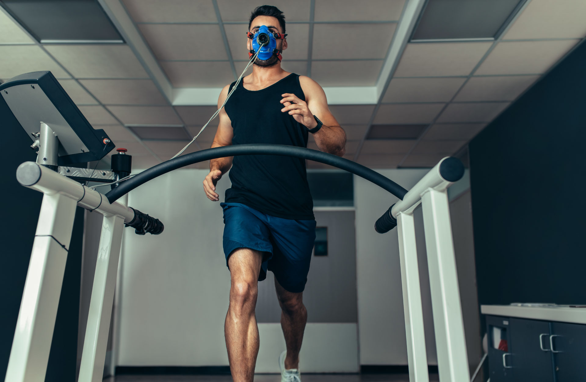 PE-Learning-Activities-VO2-test