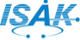 ISAK logo-1